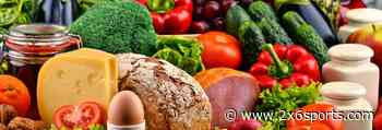 India Organic Food Market Size, Share, Industry Trends, Demand and Future Growth by 2026 – 2×6 Sports - 2x6 Sports