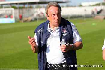 Neil Warnock and Boro may have to resort to swap deals
