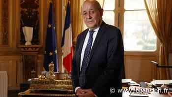 Le Quai d'Orsay lance son « académie diplomatique d'été » pour séduire les jeunes - Le Parisien