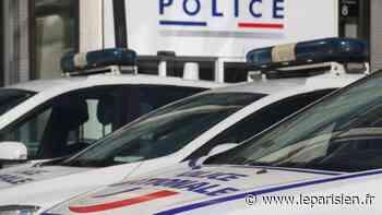Tirs de mortier et engins incendiaires: incidents à Nanterre, Issy et Gennevilliers pour la fête nationale - Le Parisien
