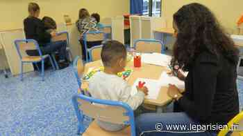 Gennevilliers : des parents d'enfants autistes s'opposent à la venue d'une enseignante non formée - Le Parisien