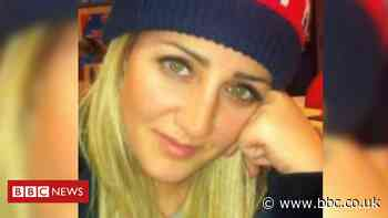 Welsh woman Sara Assayed returns home from Kuwait prison