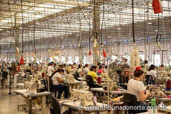 Com incentivos do Proedi, Guararapes contrata 579 novos funcionários - Tribuna do Norte - Natal