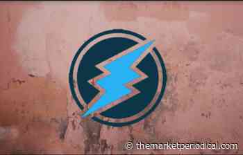 Electroneum Price Analysis: ETN Crypto Price Is Building A Strong Base Near $0.0062 - Cryptocurrency News - The Market Periodical