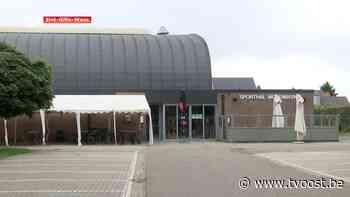 Amokmakers slaan opnieuw toe in Sint-Gillis-Waas - TV Oost