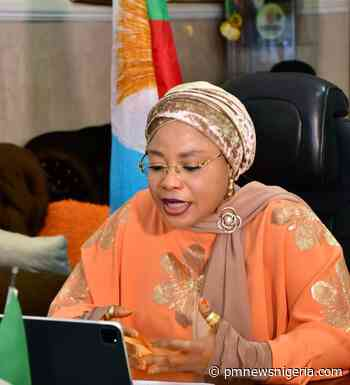 Minister Aliyu stops construction of shops in Karu Healthcare Centre - P.M. News