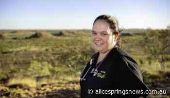 Training for NT General Practitioners facing a grim future - Alice Springs News Online
