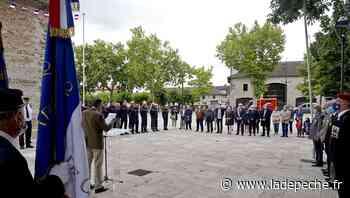 À Caussade, un 14-juillet célébré sur le carré des chapeliers - ladepeche.fr