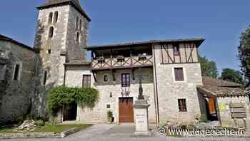 Caussade. Conseil communautaire du Quercy caussadais - ladepeche.fr