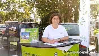 Carbonne. Tourisme en Volvestre : un été à la campagne - ladepeche.fr