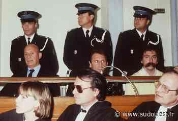 Il y a 40 ans, la tuerie d'Auriol : d'un combat politique à un massacre - Sud Ouest