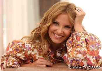 De regresso à SIC: Cristina Ferreira poderá voltar a Paço d'Arcos mas apenas por um dia - TV 7 Dias