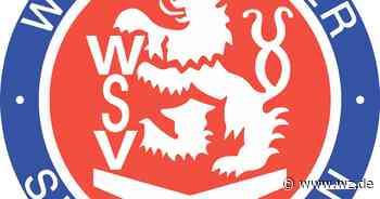 Spiel des Wuppertaler SV nach Kassel verlegt - Westdeutsche Zeitung