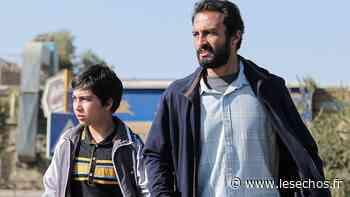 « Un héros » : le regard persan d'Asghar Farhadi - Les Échos