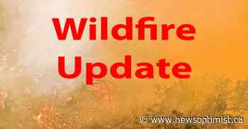 Wildfire update: hot weather a concern, more evacuations to North Battleford - The Battlefords News-Optimist