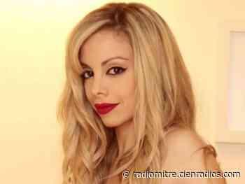 En bikini y de perfil, Gisela Bernal posó con una mirada que enamoró a todos - Radio Mitre