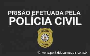 Polícia Civil de Passo Fundo deflagra a Operação Horse, com foco em desmantelar organização criminosa - Portal de Camaquã