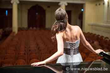 Kamermuziekconcerten in zeven Antwerpse gemeenten