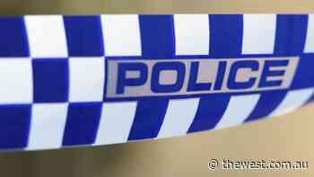 Kalgoorlie cops target online beat-up - The West Australian
