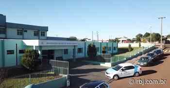 Prefeitura de Mangueirinha realiza audiência pública sobre compra de hospital - RBJ