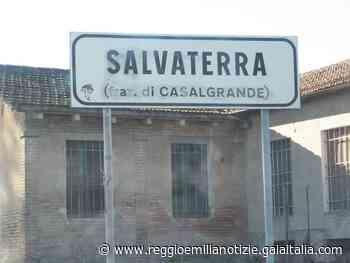 Un nuova Casetta dell'Acqua nel comune di Casalgrande - Reggio Emilia Notizie