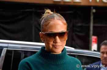Ben Affleck und Jennifer Lopez sind auf Wohnungssuche in LA - Viply