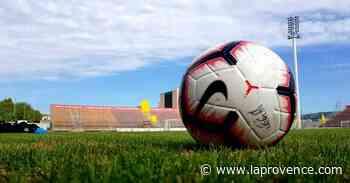 Football - National 2 : Aubagne, Marignane-Gignac, Martigues et l'OM connaissent leurs adversaires - La Provence