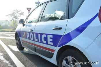 Faits divers à Soissons : ivresse au volant et transport de cannabis - L'Union