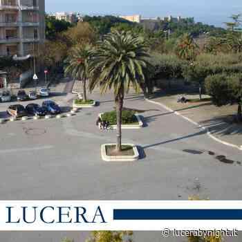 Sono meno di 32mila i cittadini residenti a Lucera - lucerabynight.it