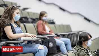 Student watchdog concerned about mental health help