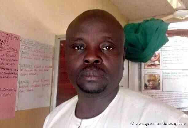 Bandits kill 2 soldiers, abduct health worker in Sokoto - Premium Times - Premium Times