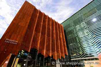 Shepparton East man jailed for family violence offending - Shepparton News