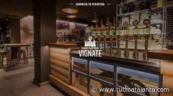 Fabbrica in Pedavena Vignate, dove è la tradizione dei valori e dei sapori ad indicarti la via - Tutto Atalanta