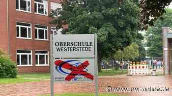 Entscheidung im Rat: Robert-Dannemann-Schule in Westerstede bekommt neuen Namen - Nordwest-Zeitung