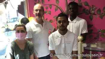 Lavelanet. Une boulangerie se mobilise pour garder son apprenti menacé d'expulsion - Le Journal Toulousain