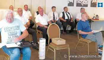 ÖPNV: Busfahrer im Kreis Aurich klagen über Mini-Lohn - Nordwest-Zeitung