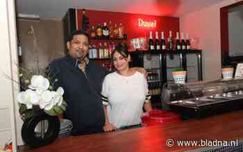 Uitbaters restaurant in Kasterlee acht maanden vast in Marokko - Bladna.nl