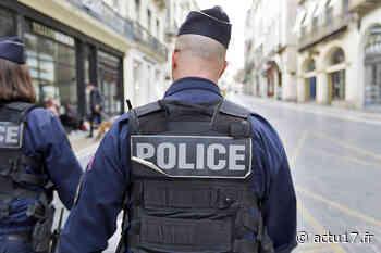 Colmar : Interpellé, il donne un coup de tête à un policier et lui brise le nez - Actu17