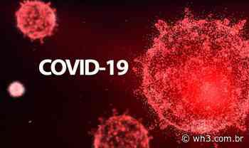 Santa Helena adota medidas restritivas de enfrentamento ao Coronavírus - WH3