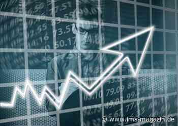 MaidSafeCoin (MAID) Preis um 6,9% in den letzten 7 Tagen gesunken Down » IMS - Internationales Magazin für Sicherheit (IMS)