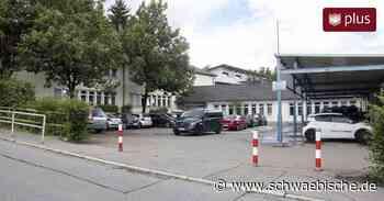 Schätzlesruh Friedrichshafen: Gemeinderat reicht Petition ein - Schwäbische