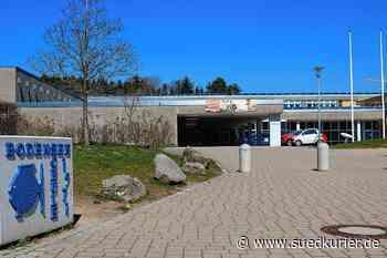 Friedrichshafen: An der Bodensee-Schule wird es bald auch eine Kita geben. Was Eltern wissen müssen - SÜDKURIER Online