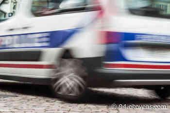 Bonneuil-sur-Marne: l'enquête pour violences contre un policier classée sans suite - 94 Citoyens