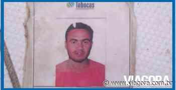 Corpo de homem é encontrado enterrado no quintal de casa em Timon - Viagora