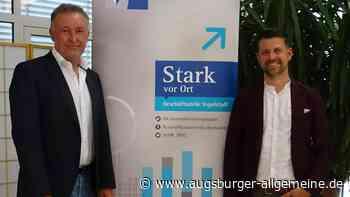 Über 20 Millionen für Unternehmen aus dem Landkreis Neuburg-Schrobenhausen - Augsburger Allgemeine