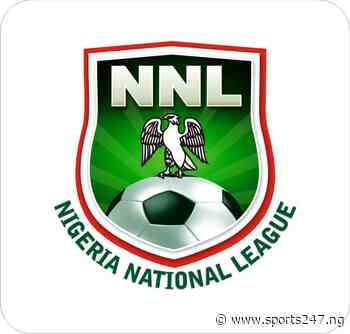 Bendel Insurance Warned, Remo Stars Banished To Akure …To Pay N1.3Million Naira For Breaching NNL Governance Code - Sports247