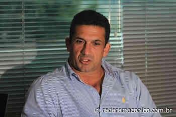 Prefeito de Manacapuru contrata manutenção de ares-condicionados por R$ 2,3 milhões - radar amazonico