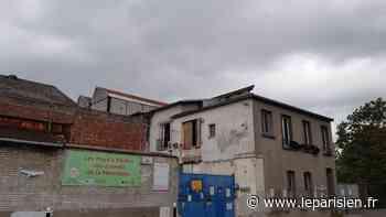 Montreuil : la pollution chez les riverains de l'ex-usine des Murs à pêches est «faible» - Le Parisien