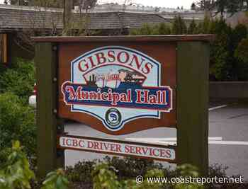 Gibsons funds batting cage - Coast Reporter