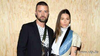 Jessica Biel und Justin Timberlake: Gegenseitige Unterstützung - VIP.de, Star News